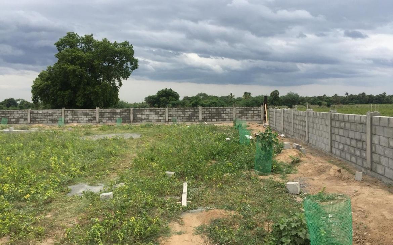 CLAPS – Project Progress – August 21, 2019